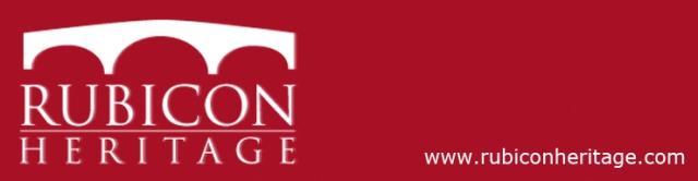 Rubicon Heritage Services
