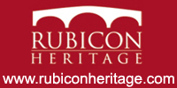 Rubicon Heritage Services